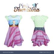 vestido2_sep2015x
