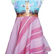 vestido2frente_sep2015x