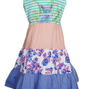 vestido5frente_sep2015x
